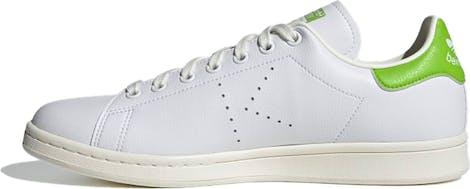 """FY5460 Kermit x Adidas Stan Smith """"White"""""""