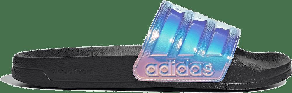 FY8178 adidas Adilette Shower Badslippers
