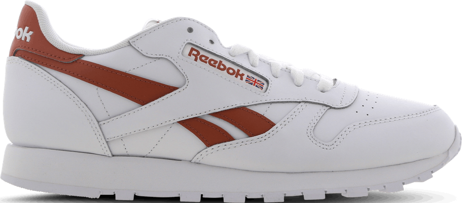 FY9404 Reebok Classic Leather