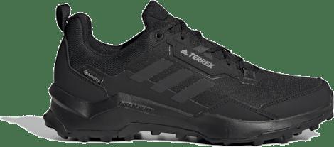 FY9664 adidas Terrex AX4 GORE-TEX Hiking