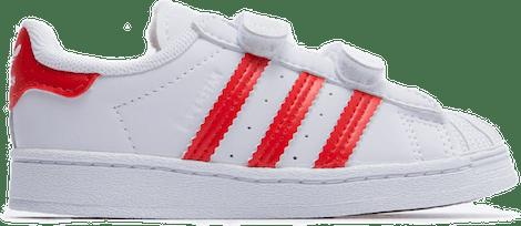 FZ0644 adidas Superstar
