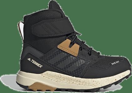 FZ2611 adidas Terrex Trailmaker High COLD.RDY Hiking