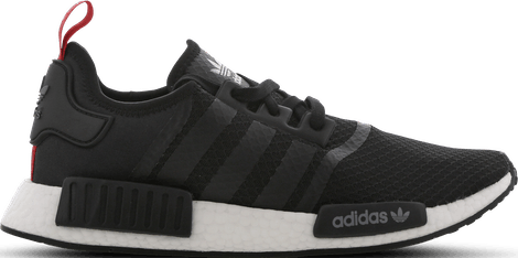 FZ4091 adidas Originals Nmd R1