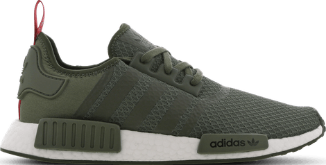 FZ4092 adidas Originals Nmd R1