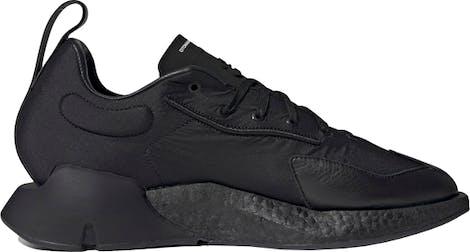 "FZ4318 Adidas Y-3 Orisan ""Black"""