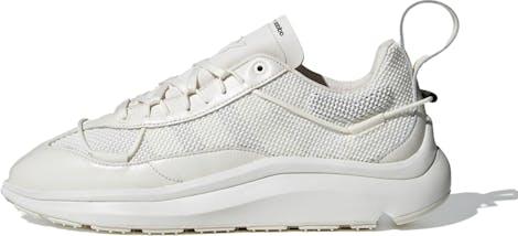 """FZ4322 Adidas Y-3 Shiku Run """"Core White"""""""