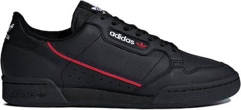 G27707 adidas Continental 80
