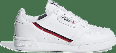 G28215 adidas Continental 80