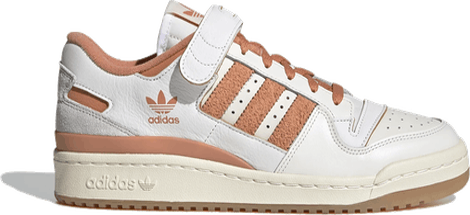 G57966 adidas Forum Low Hazy Copper