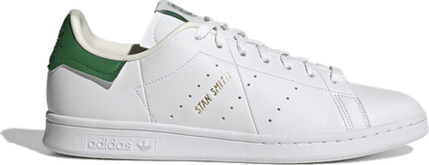 G58194 adidas Stan Smith