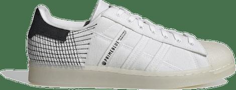G58198 adidas Superstar Primeblue