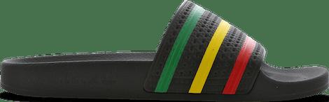 GV7568 adidas Adilette