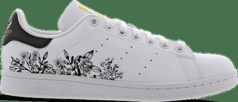 GV9977 adidas Stan Smith Primegreen