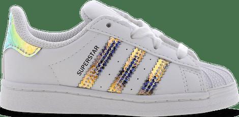 GW5166 adidas Superstar Velcro