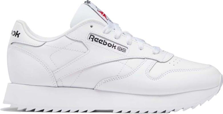 GX5092 Reebok Classic Leather Ripple
