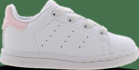 GX7641 adidas Stan Smith