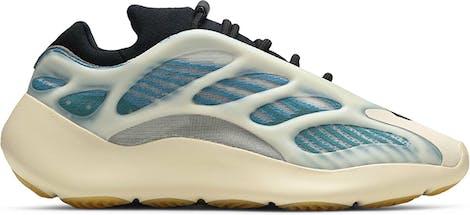 """GY0260 Adidas Yeezy 700 V3 """"Kyanite"""""""