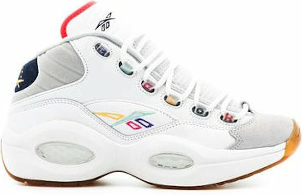 GY2641 Reebok QUESTION MID