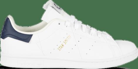 GY5963 adidas Stan Smith -  - White - Leer - Maat 40 - Foot Locker