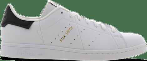 GY7908 adidas Stan Smith