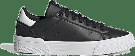 GZ0160 adidas Court Tourino