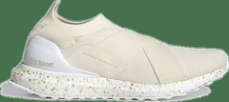 GZ3155 adidas Ultraboost Slip-On DNA