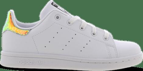 GZ5584 adidas Stan Smith