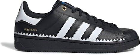 GZ7634 adidas Superstar -  - Maat 40 - Foot Locker
