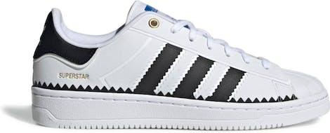 GZ7635 adidas Superstar -  - Maat 40 - Foot Locker