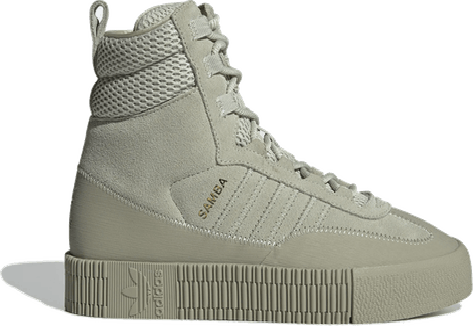 GZ8108 adidas Samba