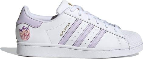 GZ8143 adidas Superstar