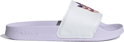 GZ8144 adidas adilette Lite Badslippers