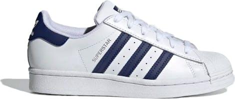 GZ9096 adidas Superstar