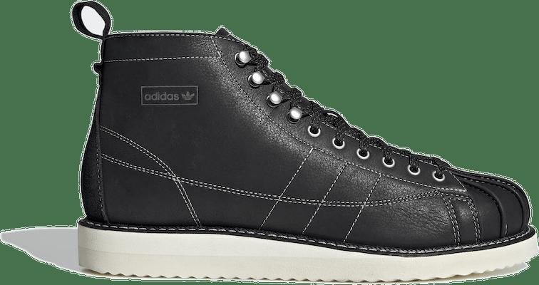 H00241 adidas Superstar