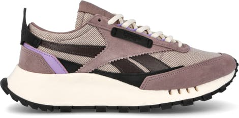 "H01280 ASAP Nast x Reebok Classic Legacy ""Sandy Taupe"""