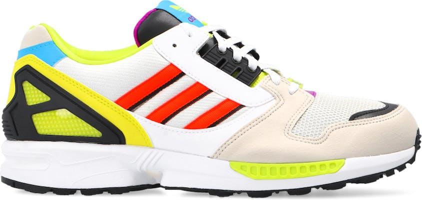 H01399 Adidas ZX 8000