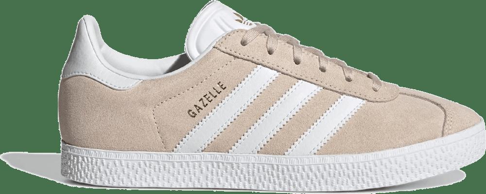 H01512 adidas Gazelle