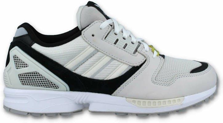 H02123 Adidas ZX 8000