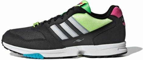 H02132 Adidas ZX 1000 C