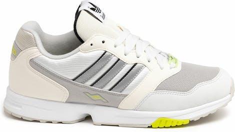 H02136 Adidas ZX 1000C