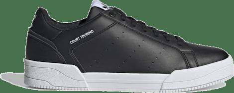 H02176 adidas Court Tourino