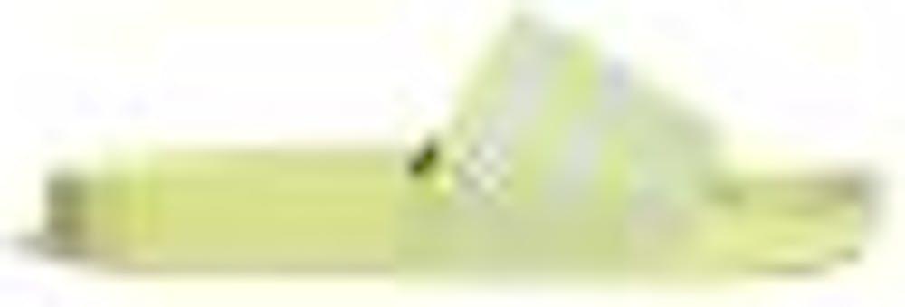 H03200 Adidas Adilette