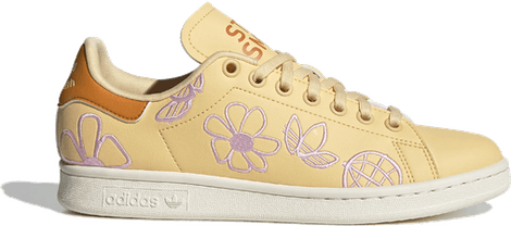 H03898 adidas Stan Smith