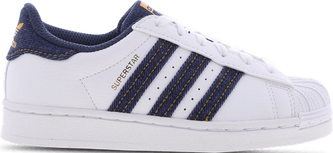 H04026 adidas Superstar -  - Maat 32 - Foot Locker