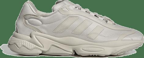 H04217 adidas OZWEEGO Pure