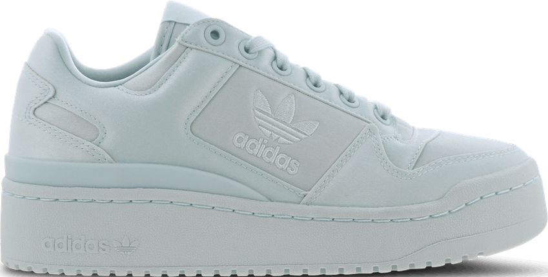 H05121 adidas Forum Bold -  - Maat 36 - Foot Locker