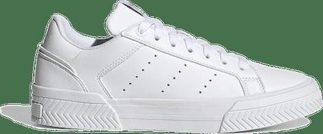 H05280 adidas Court Tourino