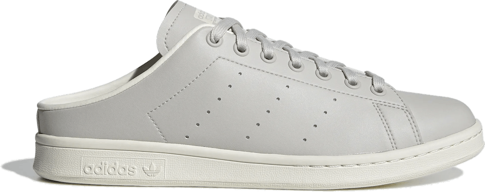 H05737 adidas Stan Smith Instappers