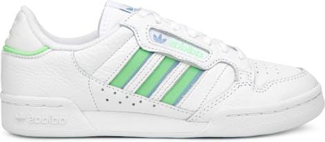 H06590 adidas Continental 80 Stripes W