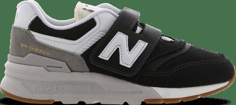 PZ997HHC New Balance 997
